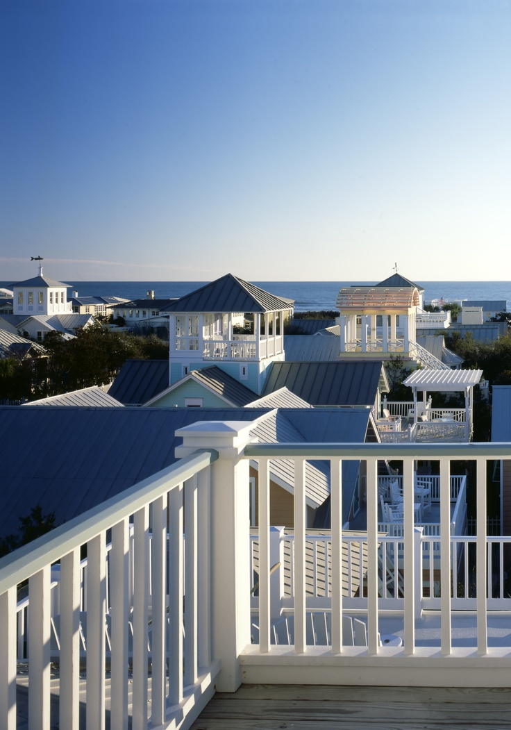 48 best seasidea homes and cottages images on pinterest seaside