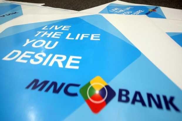 Presiden Direktur MNC Bank Benny Purnomo, MNC e-Biz Banking menjelaskan, layanan online banking berbasis internet (web based) untuk nasabah bisnis seperti UKM, komersial maupun korporasi. Tujuannya...