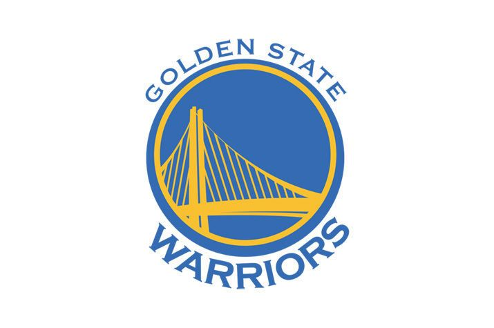 ESPY's Charity Auction: Warriors Game Tickets, sit in the owners floor seats