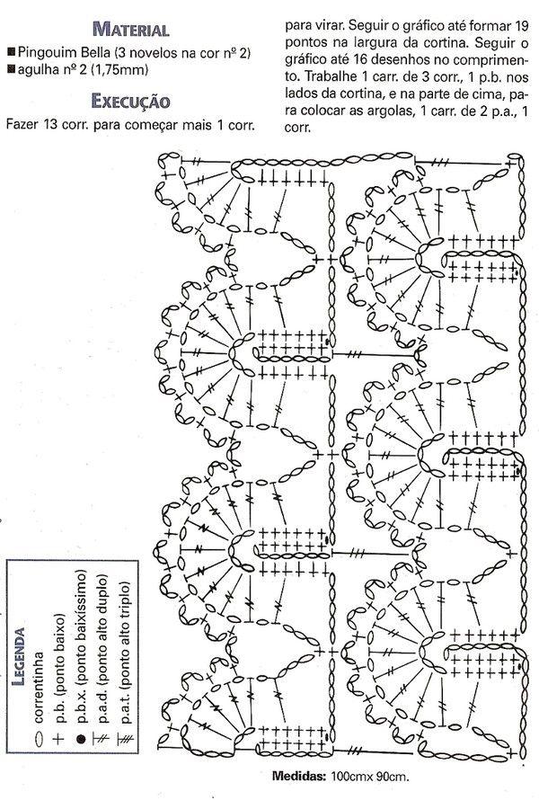 cortinas crochet (10)
