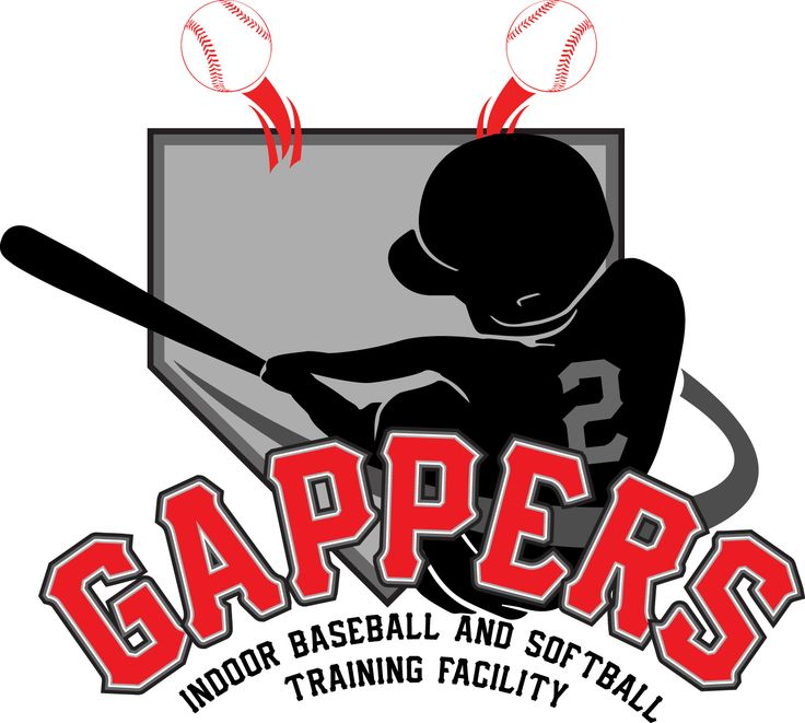 Softball Batting Cage Long Island