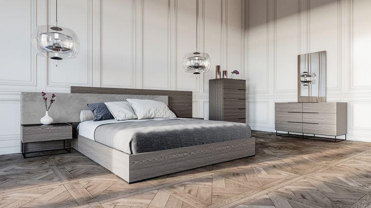 Italienische schlafzimmermöbel ~ Italienische einrichtungsideen schlafzimmer mobel die besten