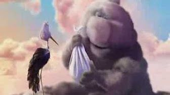 HOLA AMIGO - Divertida Animación sobre un Niño y una Piñata - YouTube