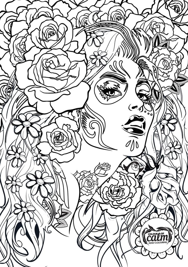 Percy and The Colouring Adventure Artist Edition - Narelle ...   printable coloring pages for adults