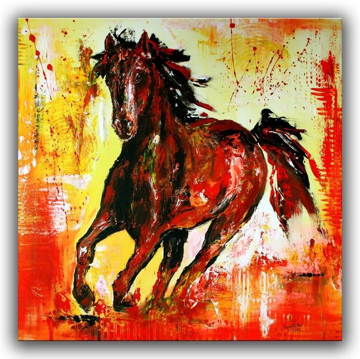 94 best Kunst images on Pinterest | Abstract art, Canvas paintings ...