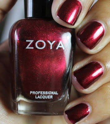 17 best images about zoya on pinterest surf polish and