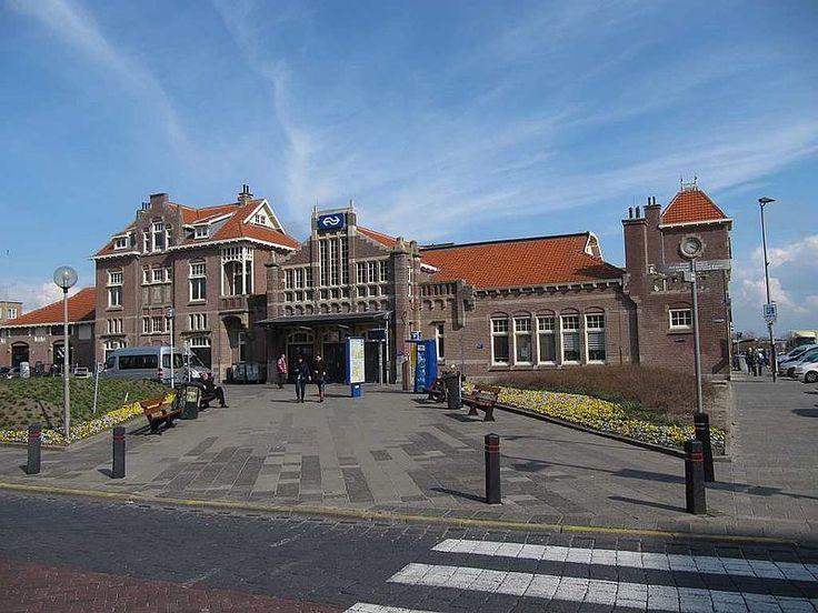 Zandvoort station1.jpg