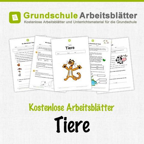 German language study material free download