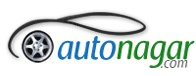 In 1996, Hyundai Motor India Limited was established in India. It is a subsidiary of Hyundai Motor Company. It is the second largest car maker that is offering cars and related services in India. The first Hyundai car that was introduced in India is the Santro.