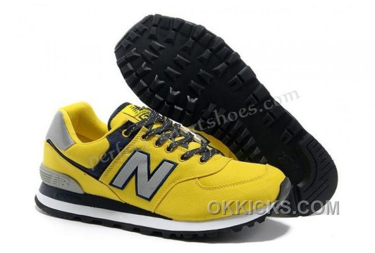 http://www.okkicks.com/buy-new-balance-574-cheap-windbreaker-classics-trainers-yellow-mens-shoes-lastest-kc6zf.html BUY NEW BALANCE 574 CHEAP WINDBREAKER CLASSICS TRAINERS YELLOW MENS SHOES LASTEST KC6ZF Only $59.50 , Free Shipping!