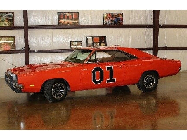 1000 images about general lee on pinterest duke cars and daisy dukes. Black Bedroom Furniture Sets. Home Design Ideas