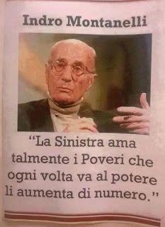 Riformisti Italiani: Partito Democratico ovvero il Grande Inganno