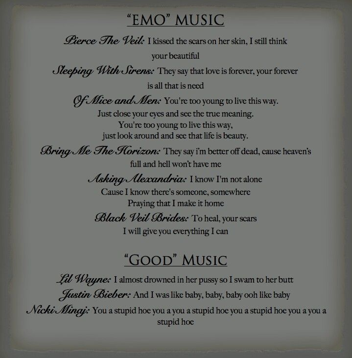 121 best Music images on Pinterest | Music, Heavy metal and Heavy ...