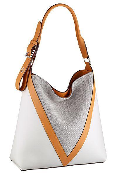 Louis Vuitton Hobo Bags handbags wallets - http://amzn.to/2ha3MFe