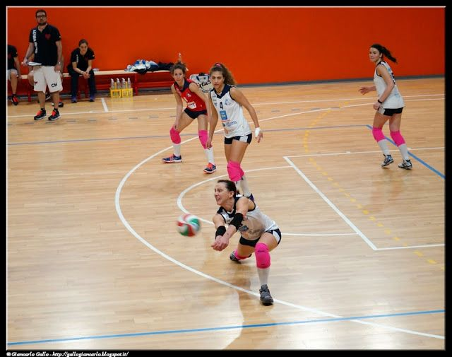 fotografie e altro...: Pinerolo Eurospin Ford Sara TO Vs Properzi Volley ...