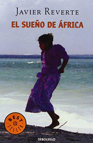 El sueno de Africa/ Africa's Dream (Best Seller) (Spanish Edition)