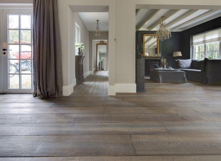 30 best Materialien images on Pinterest   Flooring, Bathroom and ...