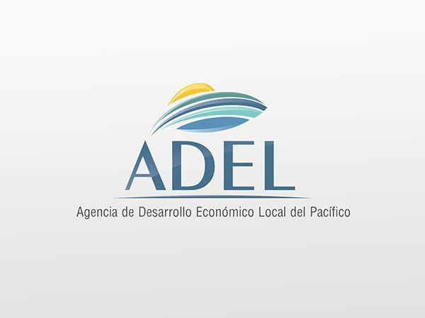 Logo | Logotipo