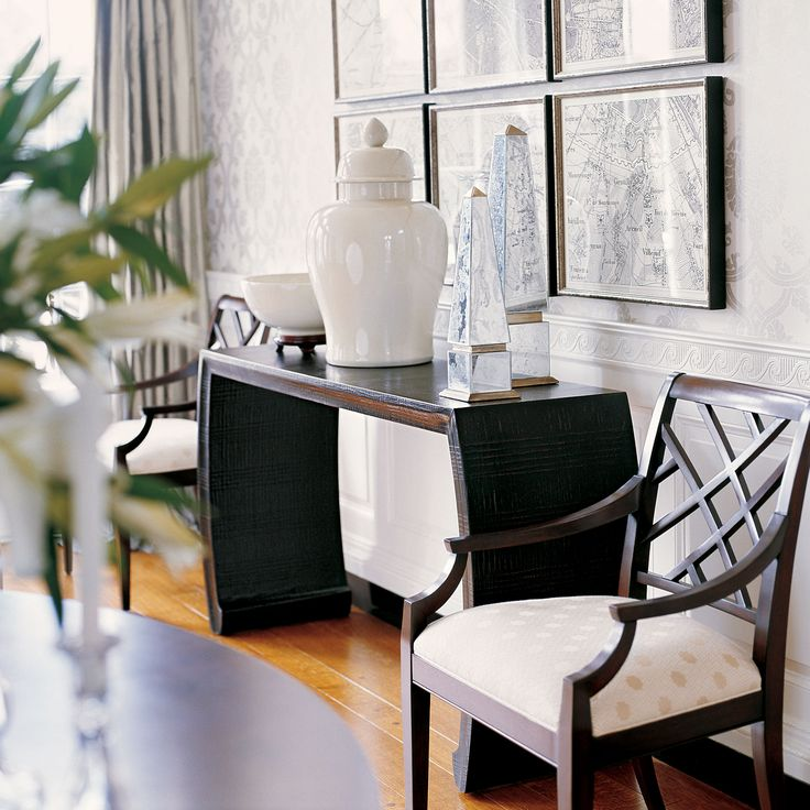 Map Coffee Table Ethan Allen: 20 Best Project - Hardwick Images On Pinterest