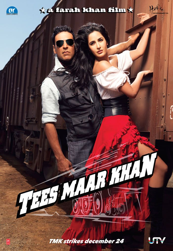 Lyrics of Sheila Ki Jawani from Movie Tees Maar Khan LyricsMasti.Com Showcase Bollywood Song's Lyrics