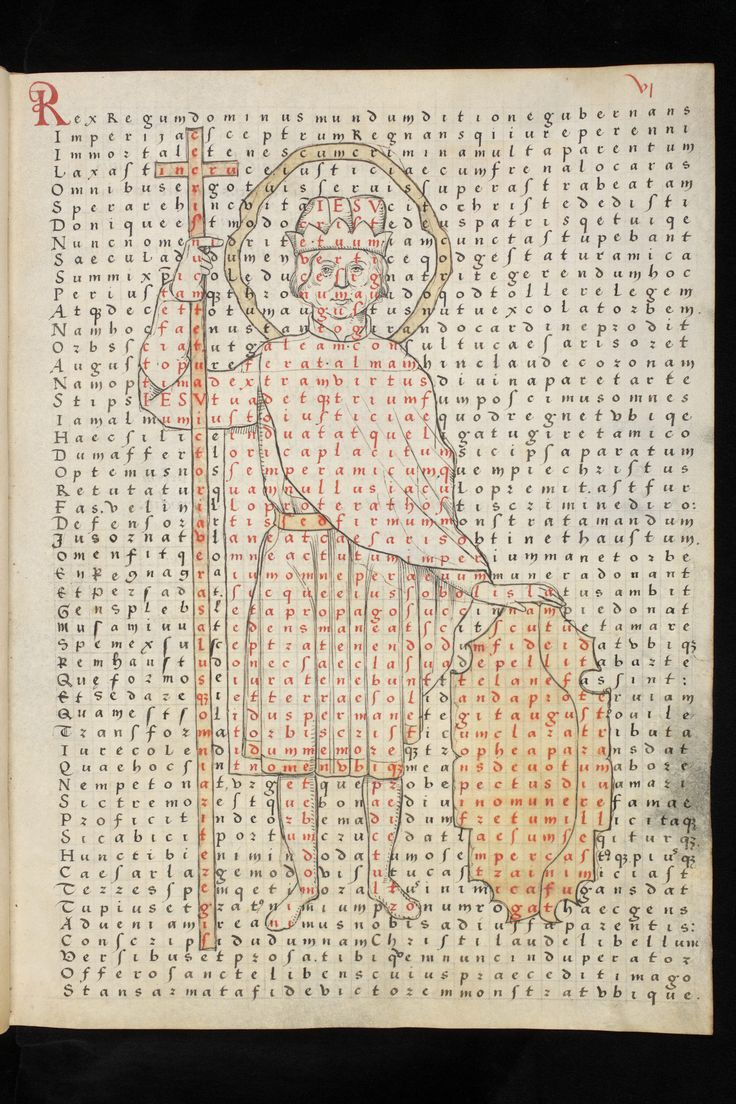 Manuscript title: Jean Thenaud, Introduction to the Kabbalah, dedicated to King Francis I  Manuscript summary: This parchment manuscript contains the mystic text of the Kabbala in cursive script, illustrated with numerous highly colorful drawings with allegorical, cosmological, and liturgical themes.   Origin: Geneva (Switzerland)  Period: 16th century  Image source: Genève, Bibliothèque de Genève, Ms. fr. 167: Jean