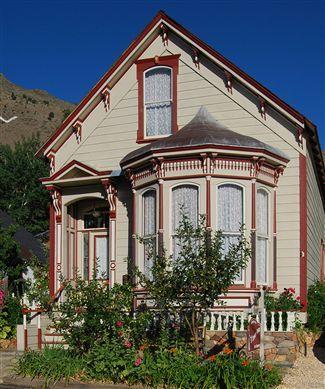 209 Best Images About Virginia City On Pinterest