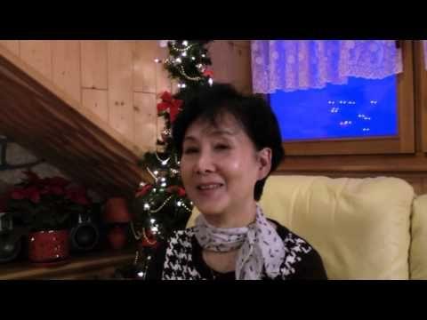 Čínská energetická cvičení - YouTube