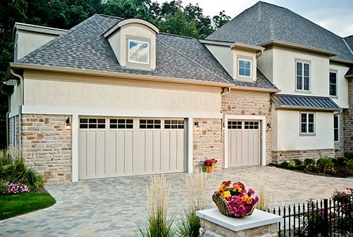 28 Best Garage Ideas Images On Pinterest