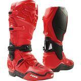Fox Racing Dirt Bike boots | MotoSport