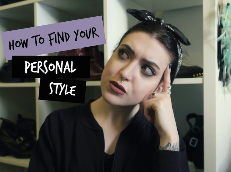 MY TOP 10 TIPS ON FINDING YOUR PERSONAL STYLE - LEANNE WOODFULL