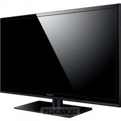 """Tv led32"""" - definizione hd ready - formato schermo 16:9 - risoluzione max. 1366x768 - DVB-T -"""