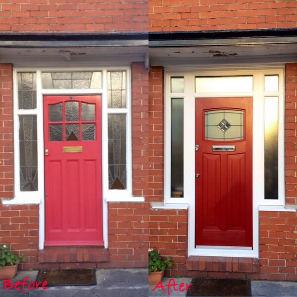 24 Best Images About 1930 S Style Front Doors On Pinterest