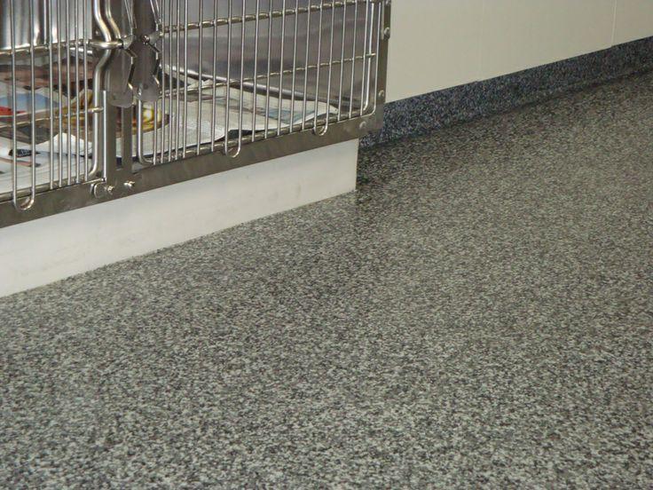 Flooring For Vet Clinics Gurus Floor