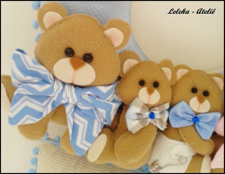 http://www.elo7.com.br/lelekaatelie17f10a