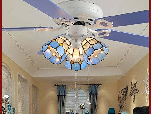 9 best vintage ceiling fan images on pinterest vintage ceiling oct original 110v luxury ceiling fan lighting mediterranean mozeypictures Image collections