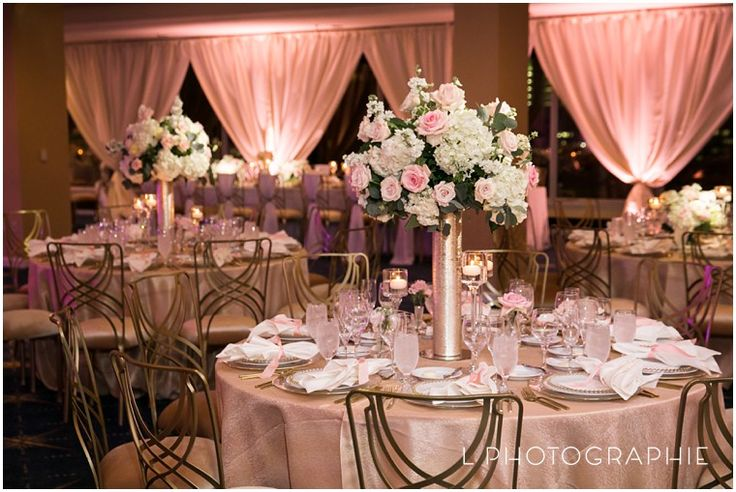 108 best weddings images on pinterest blush and gold wedding ideas available exclusively at weinhardt party rentals junglespirit Gallery