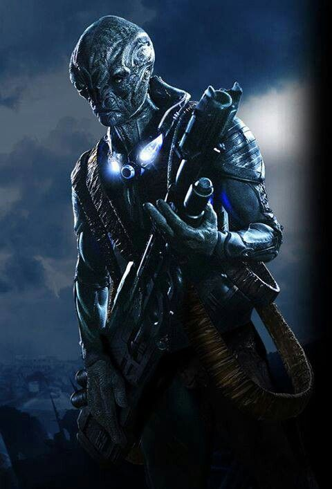 Falling Skies watch this movie free here: http://realfreestreaming.com