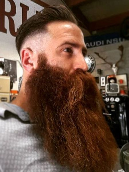 1039 best beards images on pinterest beard tattoo beard styles and beard care. Black Bedroom Furniture Sets. Home Design Ideas