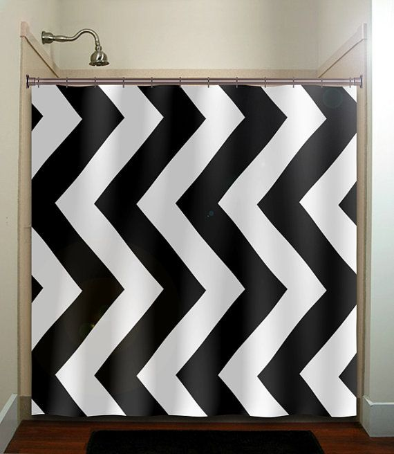 60 best shower curtains images on pinterest | bathroom ideas