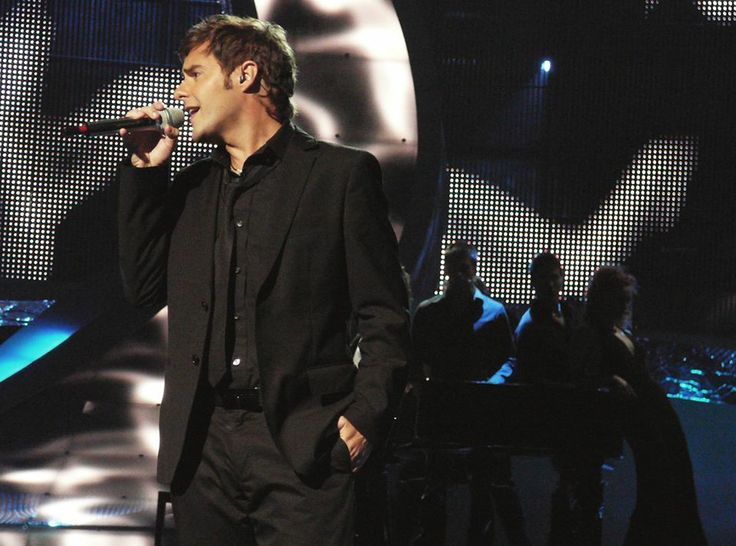 Switzerland - Era stupendo (Paolo Meneguzzi) #eurovision #eurosong #eurovisionsongcontest #esc #eurovision2008 #Beograd2008