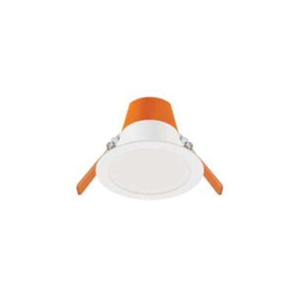 Lampu LED Down Light Comfo Ace 2,5 inch 4 Watt Osram - Lampu Sorot u/ Penerangan Rumah, Kantor.  Lampu LED Down Light Comfo Ace 2,5 inch 4 Watt Osram.   - Comfortable for residential application - Efficient CFL replacement - Long life time - Metal Housing - Tahan Lama Hingga 15.000 Jam.  http://lampu.com/led-comfo-ace/657-lampu-led-down-light-comfo-ace-25-inch-4-watt-osram-lampu-sorot-u-penerangan-rumah-kantor-di-jual-dg-harga-termurah.html  #lampuled #lampusorot #lampuhematenergi #osram