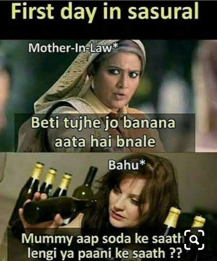 Pin By Priyanka Yadav On Fun Qu0te Latest Funny Jokes Funny Jokes In Hindi Funny Facts