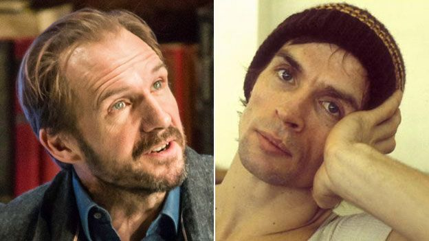 Actor and film-maker Ralph Fiennes is to step behind the camera to direct a film about Russian ballet dancer Rudolf Nureyev, according to Screen Daily.