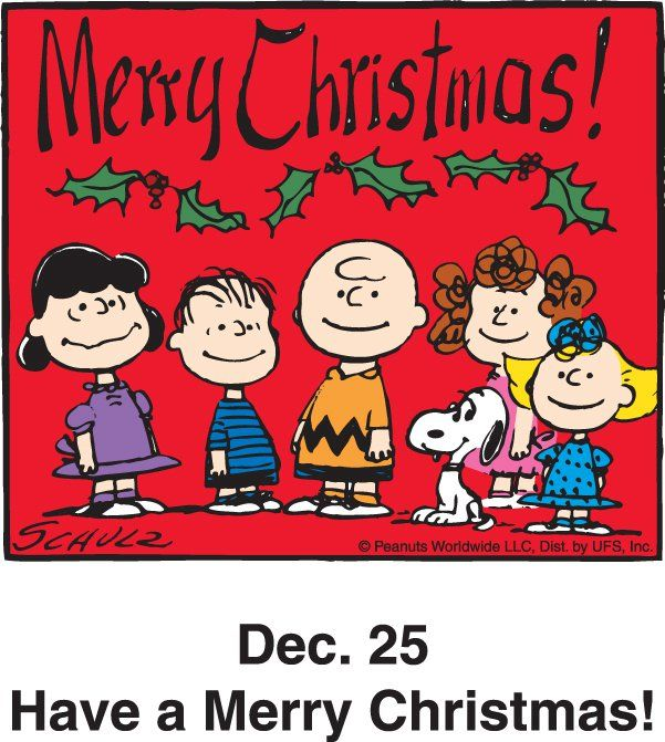 #snoopy merry christmas ♥ see more cartoon pics at www.freecomputerdesktopwallpaper.com/wcartoonsfive.shtml