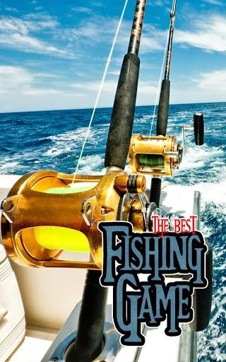 Many of fishing game chosen carefully are in one app. If you want to gather a variety of fishing games such as bass fishing games, big game fishing, sea fishing games, ice fishing games, real fishing games, fishing games for kids and more install them. You can enjoy all the games in one place but you can not play them on this app, you are directed to the android market to install all of them. This app helps you to find an alternative way to search fishing game. It requires internet…