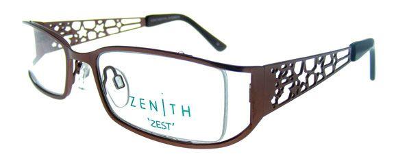 Zenith-52-Bronze (47mm)