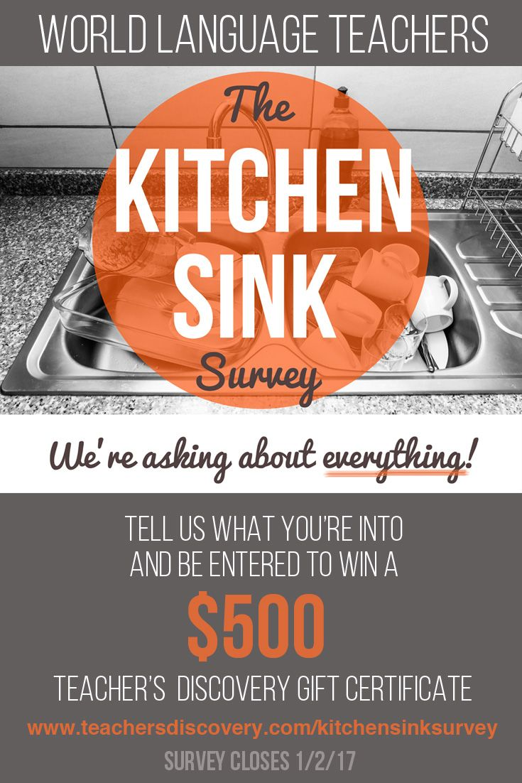 We're asking about feedback strategies, listening exercises, classroom games - everything but the kitchen sink.   Share your input!