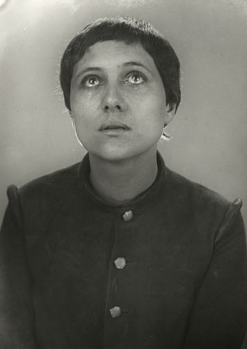 the passion of joan of arc criterion - Google Search