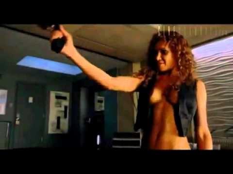 Trailer de 'Cosmopolis' la nueva película de David Cronenberg protagonizada por Robert Pattinson
