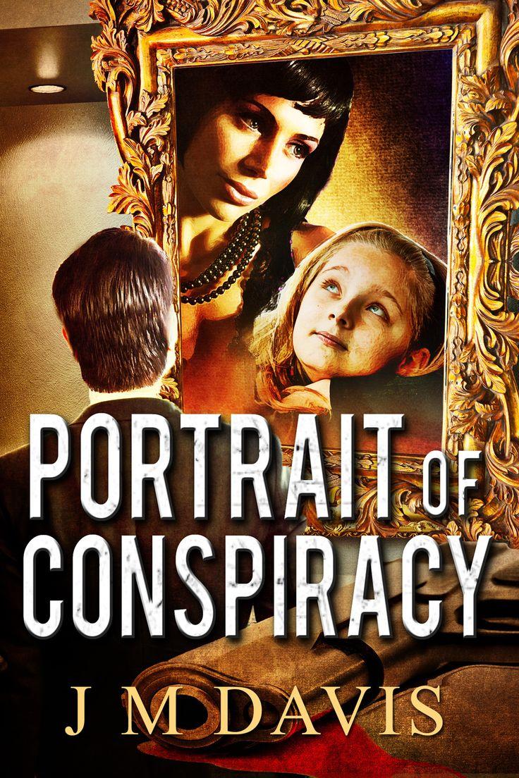 Top 10 Romantic Suspense Books Worth Reading - Mystery Sequels